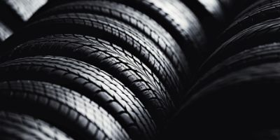 New EU label for tyres as of 1 May 2021