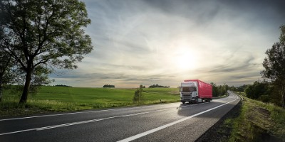 TPMS mandatory for trailers as of July 2022