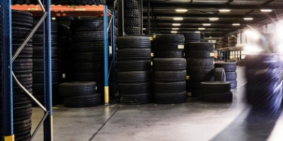 Properties of the ideal tyre for each purpose