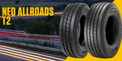 Improved Aeolus NEO Allroads for trailers: the T2