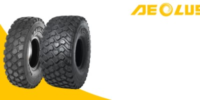 Aeolus AE21: the leading alternative for all-terrain tyres by renowned brands